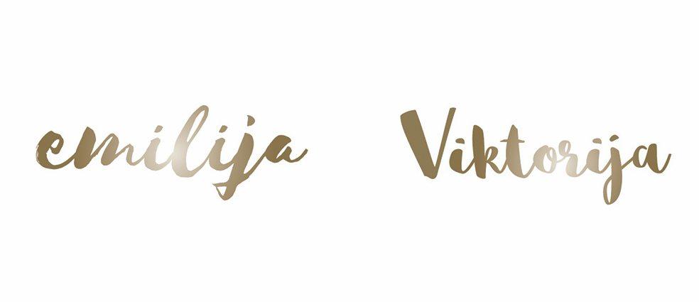 zlata-stenska-nalepka-imena-pisana