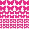 Preslikač metuljčki